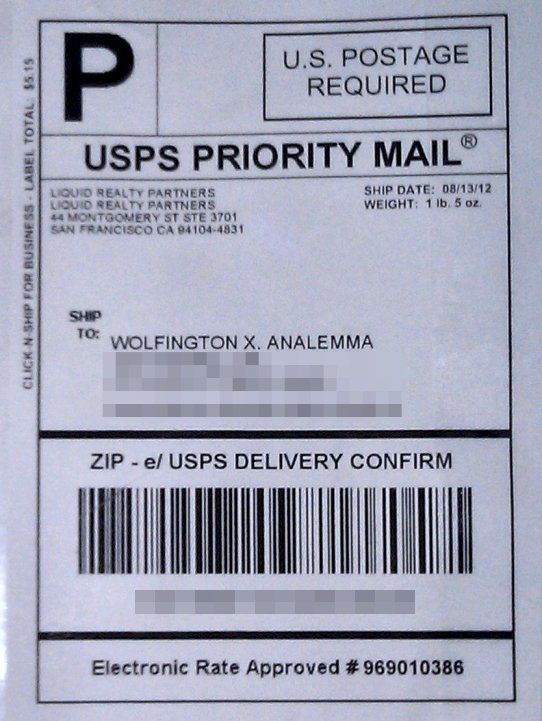 Usps tracking not updating priority mail. Usps tracking not updating priority mail.