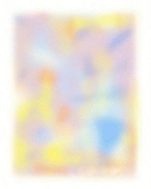 Optical Illusions (6/6)
