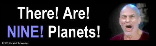 Nine Planets Thumb
