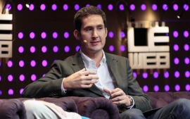 20121205_Kevin_Systrom_Instagram_001_270x169