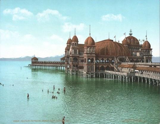 Saltair-Pavilion-1900