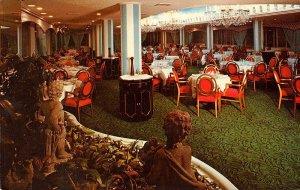 the_hotel_utah_sky_room_UT