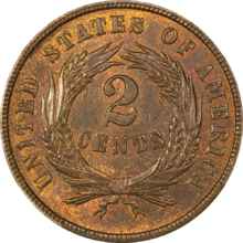 220px-1865_two_cent_reverse