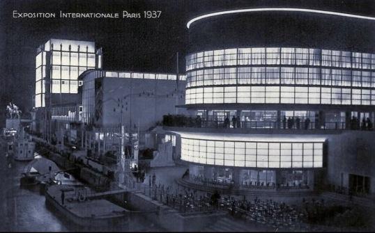 3-exposition-paris-1937-3