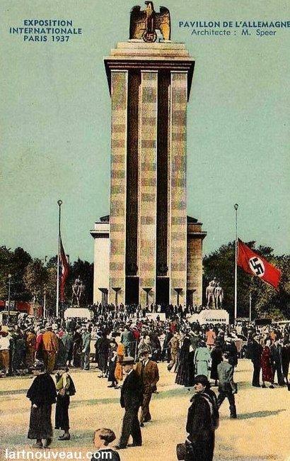 5-deutscher-pavillon-1937-paris