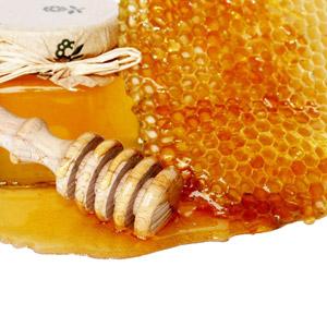 honeyspillwithcomb_dxue