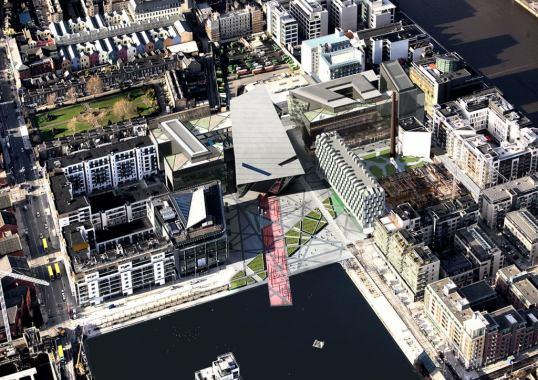 Aerial-rendering-of-site-c-Lafferty-Design-Studio-plusMOOD