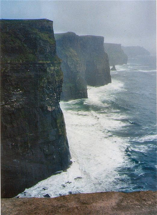 CliffsOfMoher1a