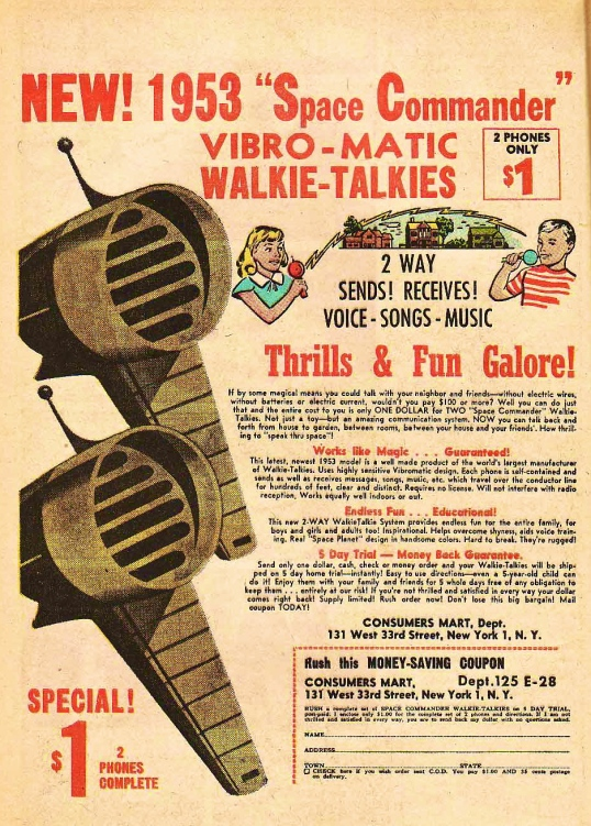 space-commander-vibro-matic-walkie-talkies