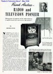 1950-May-Radio-TV-News-p40