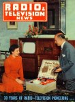 1950-May-Radio-TV-News