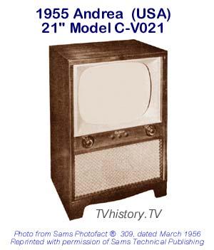 1955-Andrea-CV021