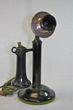 oldtelephones