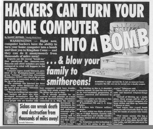 computer_bomb