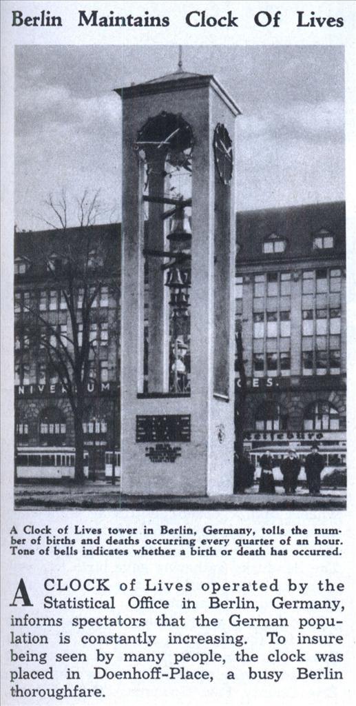 die-berliner-lebensuhr-1936