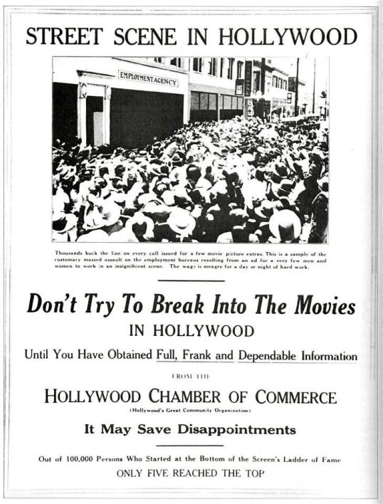 Dont-Try-to-Break-into-the-Movies
