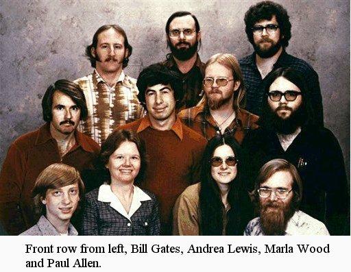 microsoft_in_1978