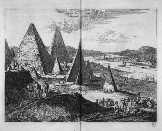Olfert_Dapper,_1665