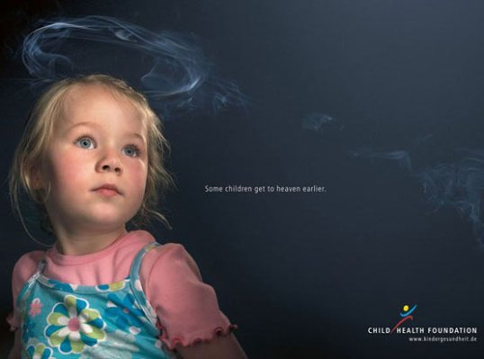 anti_smoking_ad_children