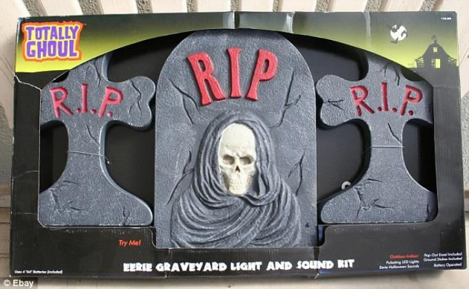 assets-2012_The_letter_was_folded_into_eighths_and_hidden_amongst_the_the_Styrofoam_headstones_in_the_Totally_Ghoul_product__pictured_143698581