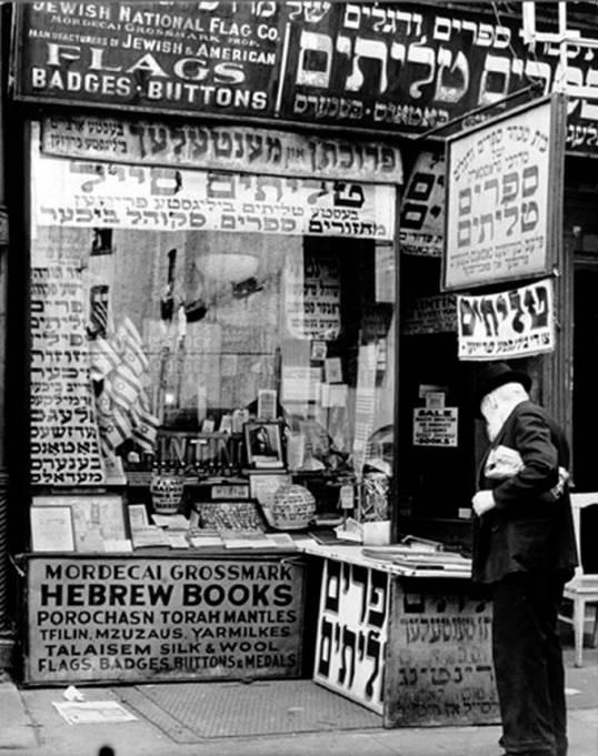 black-and-white-newyork143