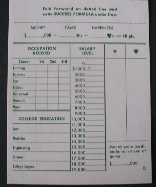 Careers-Score-Pad-1