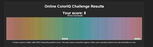 Color2a