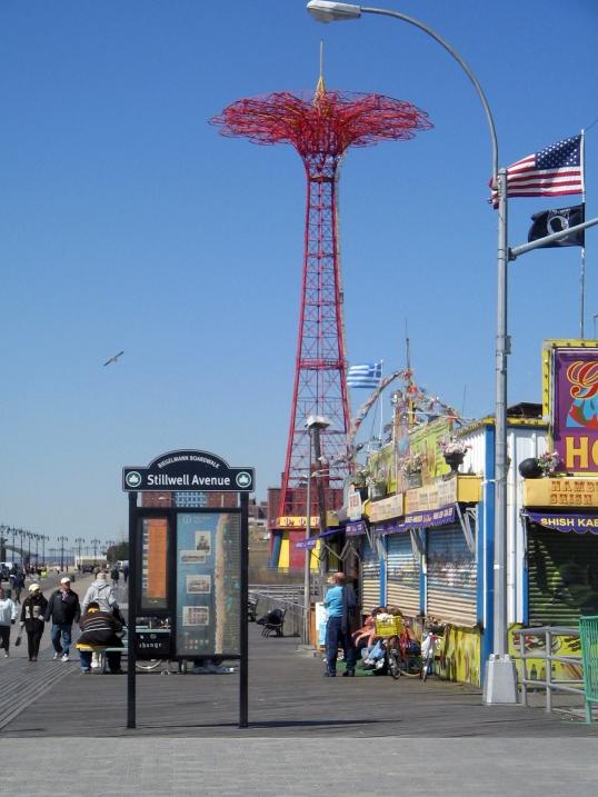 Coney_Island_Parachute_Jump