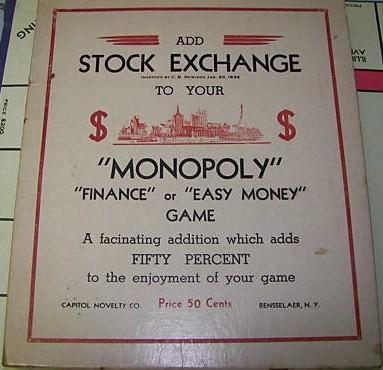 StockExchange_BoxTop-Det02