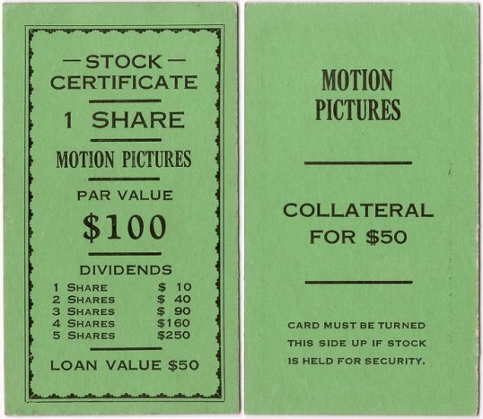tn-600_StockExchange_100-MP_Obv-Rev