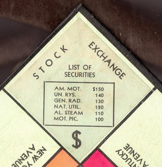 tn-600_StockExchange_Sticker