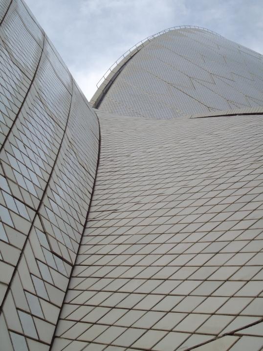 Opera Tiles 1