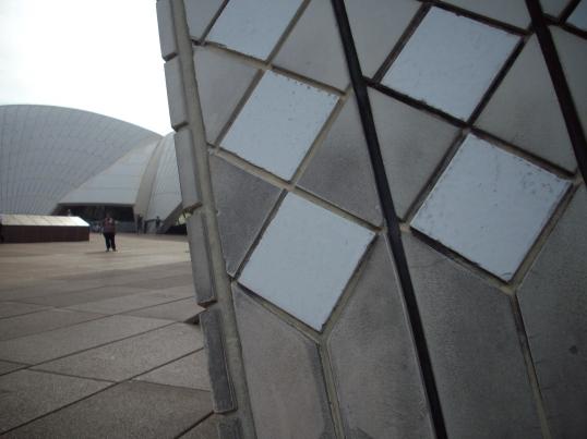 Opera Tiles 2