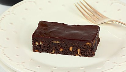 pinot-noir-brownies1