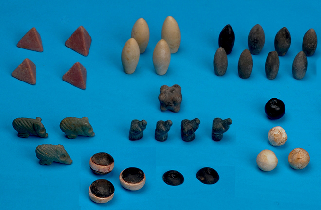 1.gaming-stones
