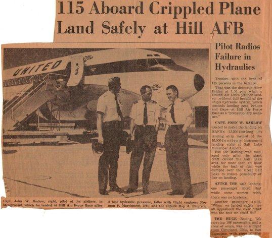 19620629 - United 725 2