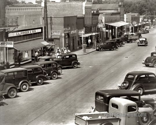 county_seat_of_hale_county_alabama._1935-1936