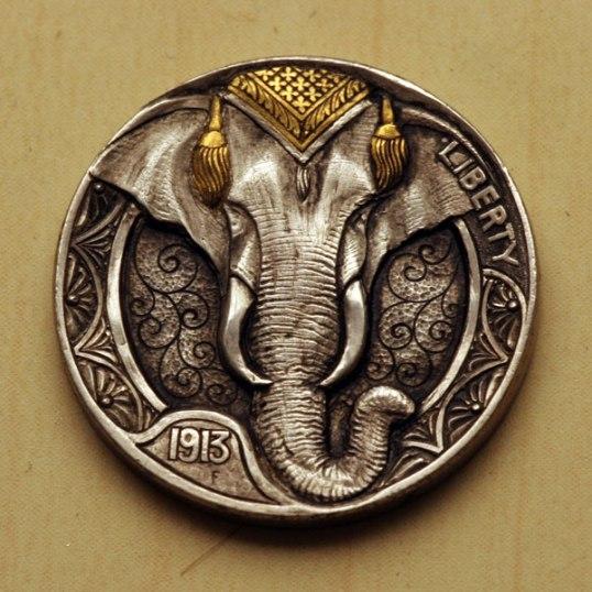 elephant_hobo_nickel