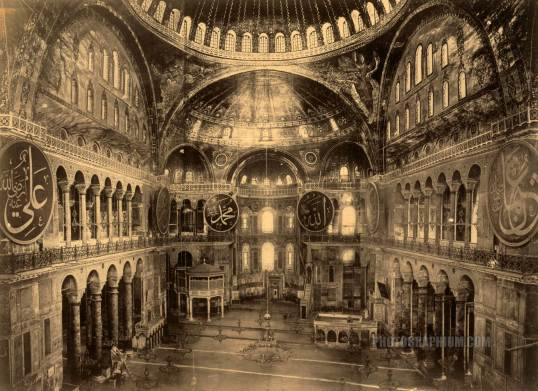 interior_view_of_ayasofya_mosque_formerly_the_church_of_hagia_sophia._istanbul._1888-1910