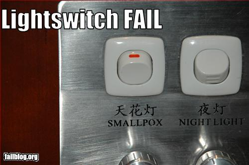 lightswitch-fail[1]