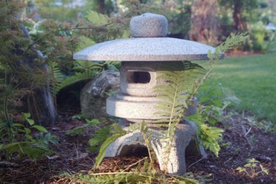 stone lantern-11