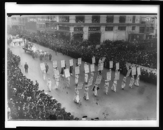 new_york_suffrage_parade