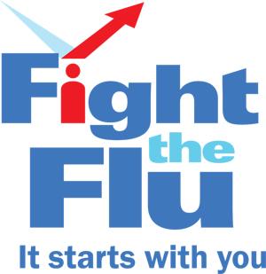 Flu_Vaccine_copy
