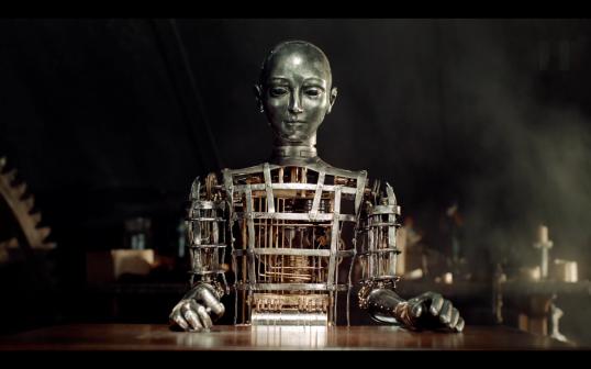 hugo-automaton-2