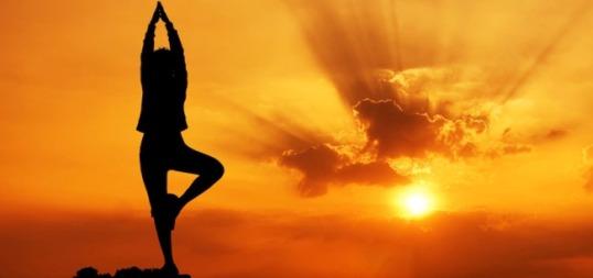 yogateachersilhouette900-2-850x400