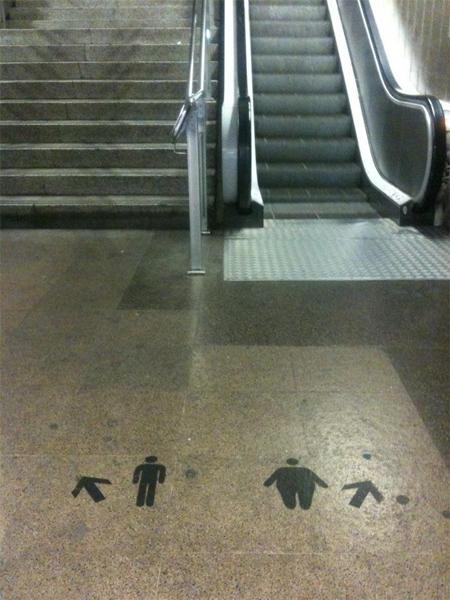 a.aaa-Funny-Escalator-Sign