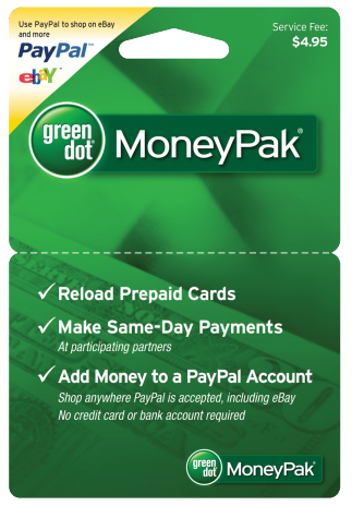 Generic_MoneyPak_Front
