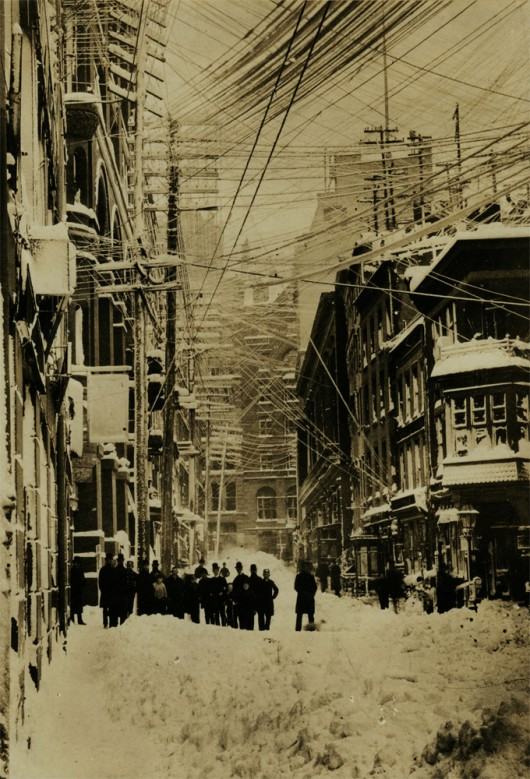 New-York-Telephone-Wires-1887-02