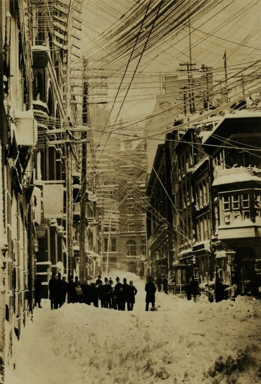 New-York-Telephone-Wires-1887-02