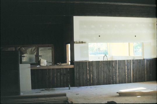 Ratskeller Kitchen and Bar